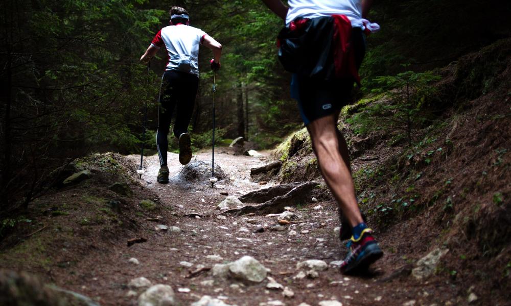 running-img1